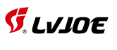 Hebei Lvjoe Machinery Manufacturing Group Co.,Ltd